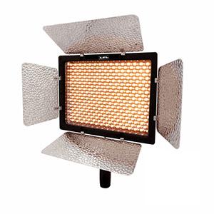 【LPL】LEDライトプロVLP-9500XPD L26992
