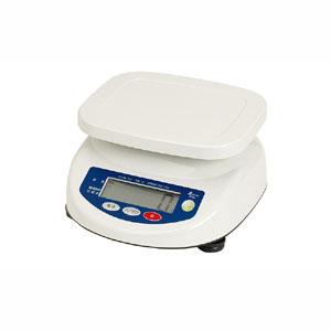 送料無料!!【シンワ測定 SHINWA】デジタル上皿はかり 3kg 取引証明以外用 70104【smtb-u】