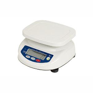 送料無料!!【シンワ測定 SHINWA】デジタル上皿はかり 6kg 取引証明以外用 70105【smtb-u】