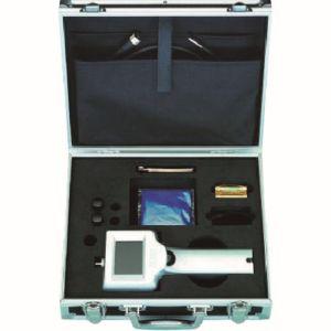 送料無料!!【タスコ TASCO】インスペクションカメラφ3.9セット TA417JX 【メーカー直送 代引き不可】【smtb-u】