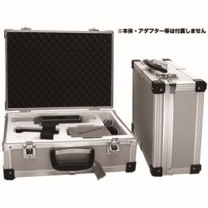 【タスコ TASCO】キャリングケース TA410KH-10