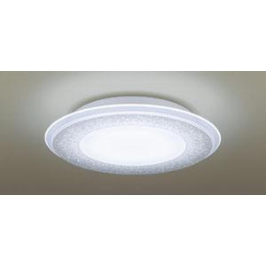 【パナソニック Panasonic】天井直付型 LED(昼光色・電球色) シーリングライト ~10畳 LGBZ2195