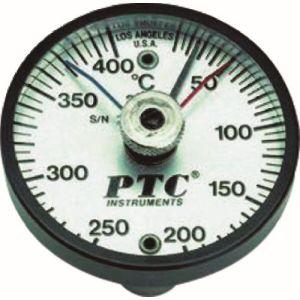 【タスコ TASCO】スタンダード高温・低温温計+10~+400℃ TA409N-400