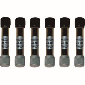 【タスコ TASCO】蛍光剤(6本入) TA434ED-1