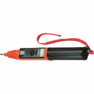 【タスコ TASCO】交流用高低圧検電器 TA457C