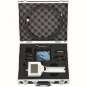 【イチネンタスコ TASCO】インスペクションカメラセット3m仕様(長焦点) TA417DX-3M