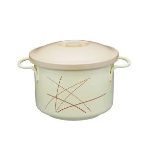 【サーモス THERMOS】保温汁容器 シャトルスープ ナゴミ GBF-25NAG DSC1501