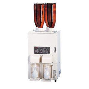 【タイジ TAIJI】全自動酒燗器 TSK-420B ESK6301