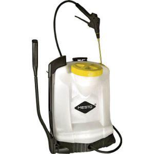 【MESTO】畜圧式噴霧器 RS125 12L 3552BT