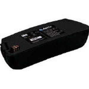 【スリーエム 3M】アドフロー用バッテリー ロングライフタイプ 837621