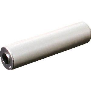 【スリーエム 3M】ステンレス焼結金網製フィルターカートリッジ 2μm 10インチ ESNC01NN002N
