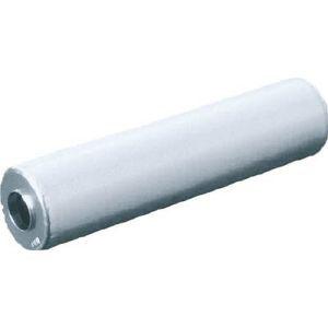 【スリーエム 3M】ステンレス焼結金網製フィルターカートリッジ 10μm 10インチ ESNC01NN010N