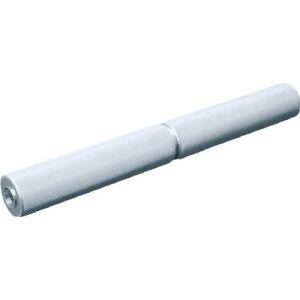 【スリーエム 3M】ステンレス焼結金網製フィルターカートリッジ 75μm 20インチ ESNC02NN075N
