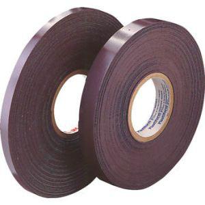 【スリーエム 3M】マグネットテープ 25mm×30m 厚み1.5mm MG15-2530