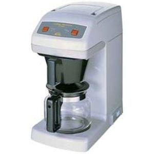 【カリタ Kalita】業務用コーヒーマシン ET-250