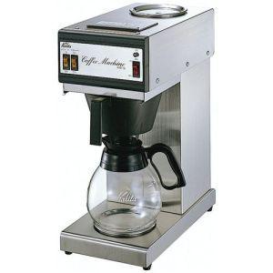 【カリタ Kalita】コーヒーメーカー KW-15