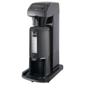 【カリタ Kalita】業務用コーヒーマシン ET-450N