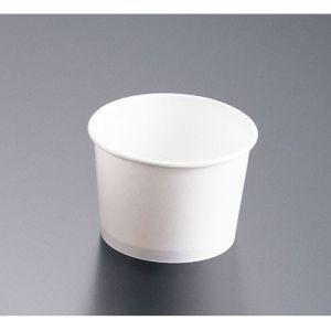 【遠藤商事】アイスクリームカップ (1500入) PI-120T