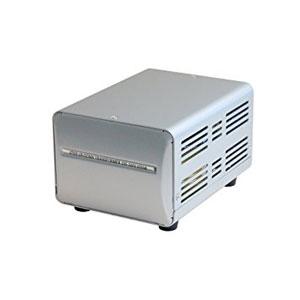 【カシムラ】変圧器 NTI-27 アップダウントランス(100V⇔220-240V・定格容量550W)
