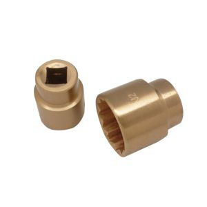 【PROMOTE プロモート】防爆 ソケットレンチ 1/2x32mm BSW32
