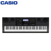 【カシオ(CASIO)】ベーシックキーボード WK-6600