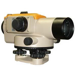 【ヤマヨ測定機 YAMAYO】オートレベル AFL-240A