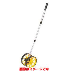 【ヤマヨ測定機 YAMAYO】ローラーボーイ 2輪タイプ RB20D