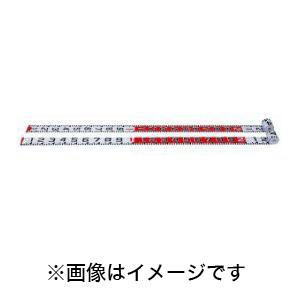 【最安値挑戦】 50m YAMAYO】リボンロッド100E-1 【ヤマヨ測定機 R10A50:あきばお~支店-DIY・工具