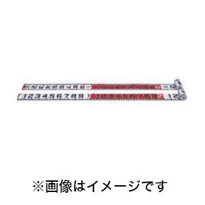 【ヤマヨ測定機 YAMAYO】リボンロット120E-1 50m R12A50