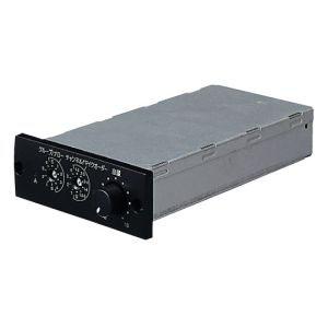 【ユニペックス】ワイヤレスチューナーユニット DU-3200A