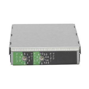 【ユニペックス】ワイヤレスチューナーユニット DU-350