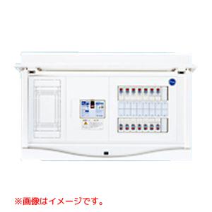 【日東工業 NiTo】HCB形ホーム分電盤 HCB13E5-182