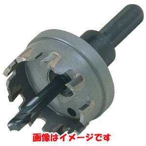 【マーベル MARVEL】ST型超硬ホールソー 82mm ST-82