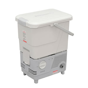 送料無料!!【アイリスオーヤマ IRIS】タンク式高圧洗浄機 SBT-412N【smtb-u】