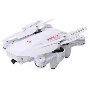 【G-FORCE ジーフォース】ESPADA(エスパーダ) White GB101 トイドローン ジーフォース正規純正品 重量148g