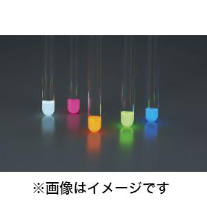 【ケニス KENIS】化学発光液(AQUA) 白 A1000-W 1-111-005