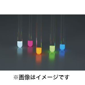 【ケニス KENIS】化学発光液(AQUA) ピンク A1000-P 1-111-006