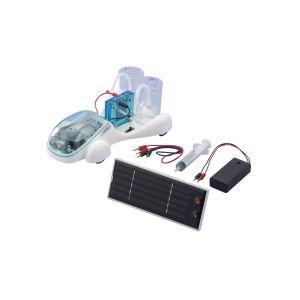 【ケニス KENIS】燃料電池自動車 ハイドロカー 1-123-515