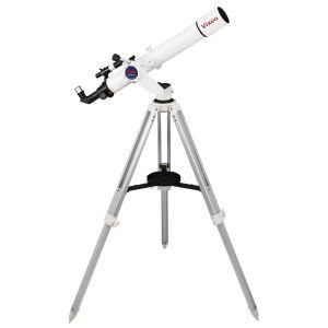 【ビクセン Vixen】天体望遠鏡 ポルタA80Mf 1-140-500