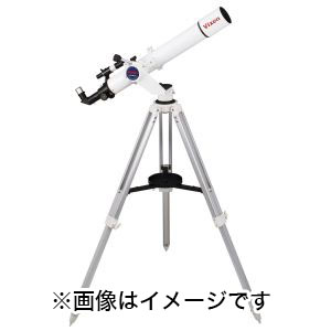 【ビクセン Vixen】天体望遠鏡 ポルタR130Sf 1-140-501