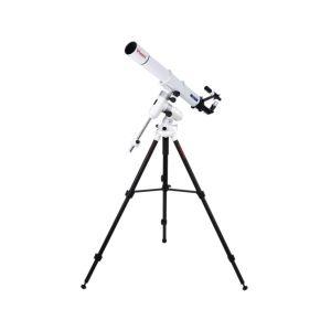 【ビクセン Vixen】天体望遠鏡 AP-A80Mf 1-140-555