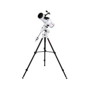 【ビクセン Vixen】天体望遠鏡 AP-R130Sf 1-140-556