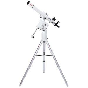 【ビクセン Vixen】天体望遠鏡(赤道儀) SX2-A81M 1-140-565