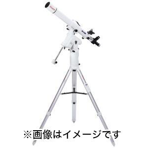 【ビクセン Vixen】天体望遠鏡(赤道儀・自動導入) SX2-A80Mf・SB10 1-140-566