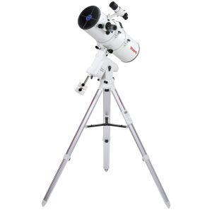 【ビクセン Vixen】天体望遠鏡(赤道儀) SX2-R200SS 1-140-568