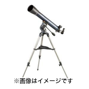 【セレストロン CELESTRON】天体望遠鏡(アストロマスター) 70AZ 1-140-510