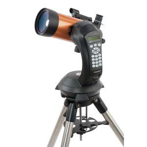 【セレストロン CELESTRON】天体望遠鏡 ネクスター 4SE-K 1-140-147