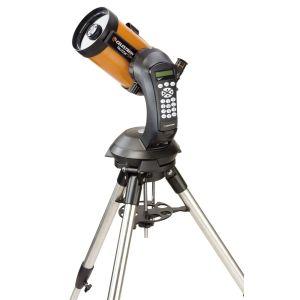 【セレストロン CELESTRON】天体望遠鏡 ネクスター 5SE-K 1-140-149
