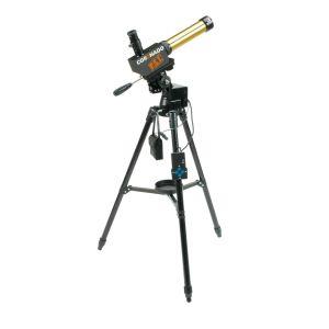 【コロナド Coronado】太陽望遠鏡(コロナド) PSTセット 1-141-265