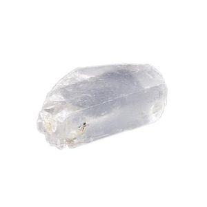 【ケニス KENIS】岩塩(1kg) 1-147-983